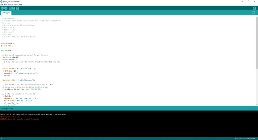 SD_card_code
