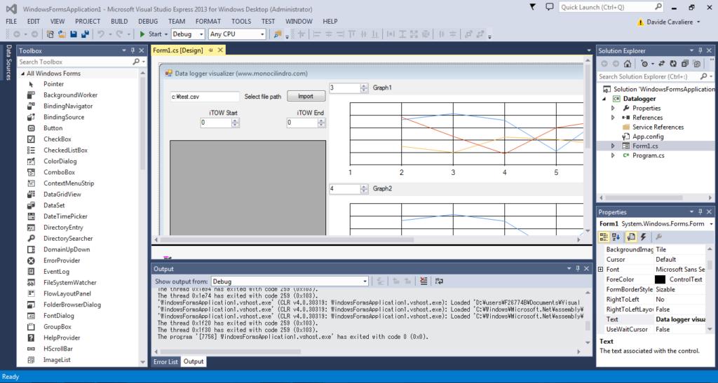 datalogger_windows_forms01