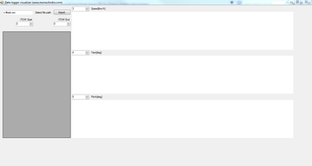 datalogger_windows_forms03