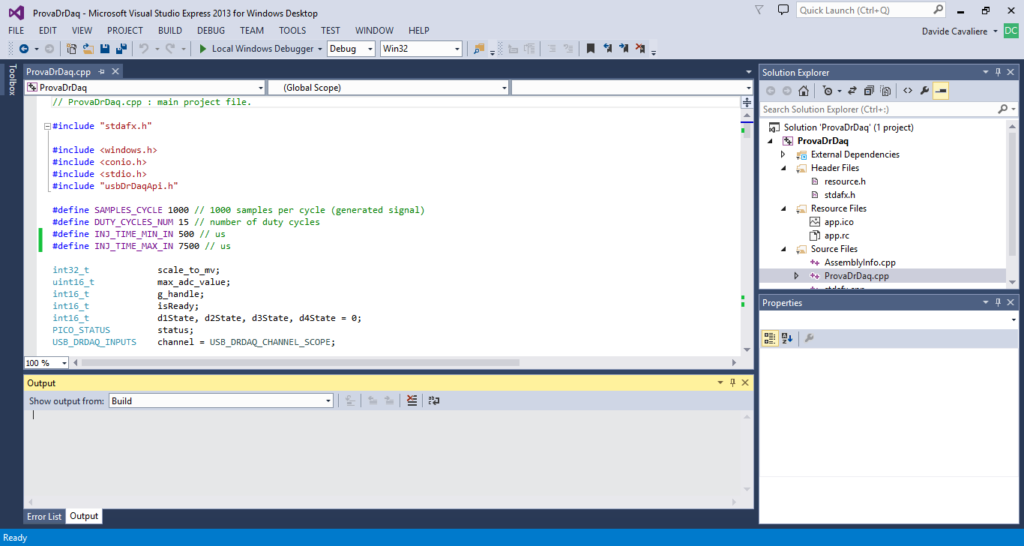 fuelino_sw_validation_hil_drdaq_visualstudio1