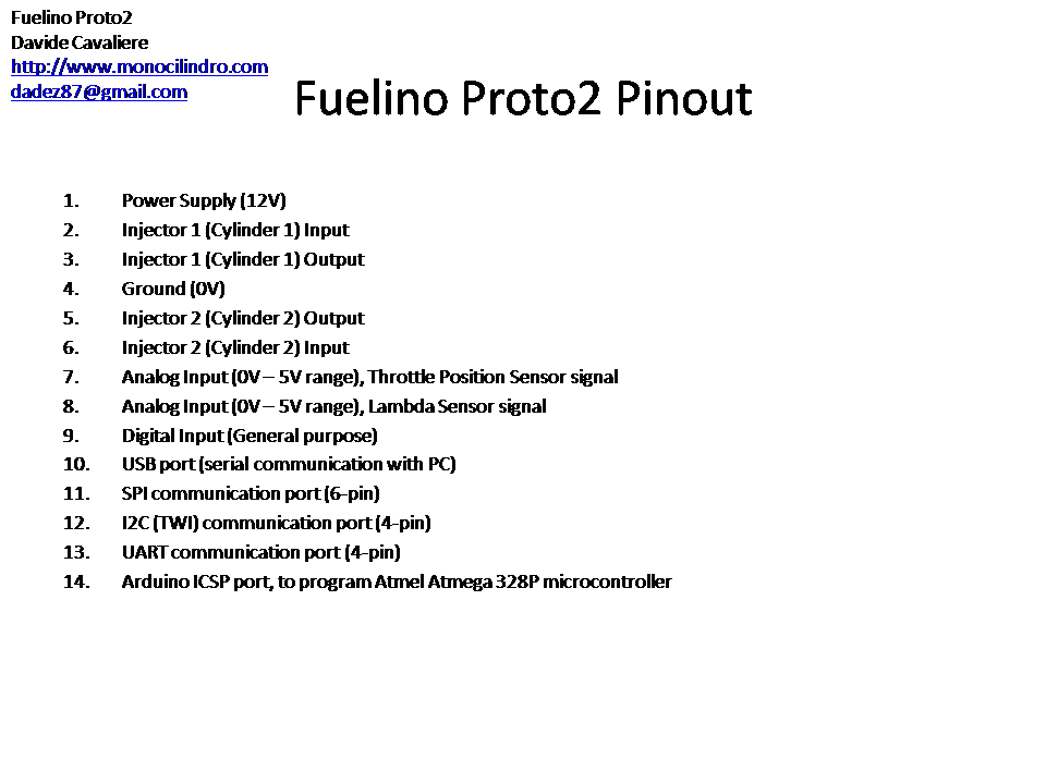 Fuelino Proto2 Presentation Slide 2