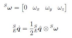 integrating_quaternion