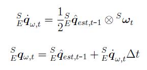 integrating_quaternion2
