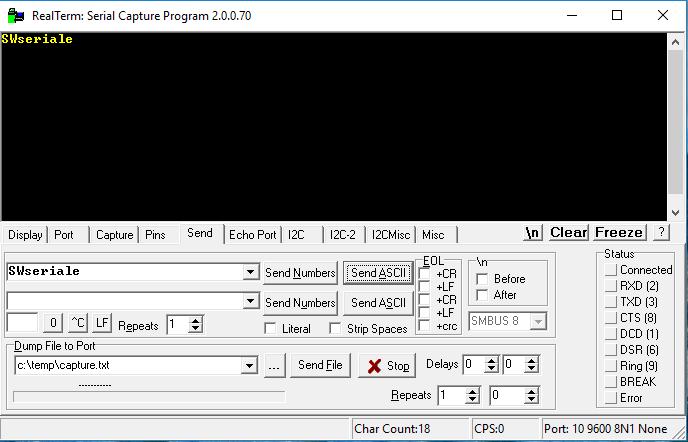 swseriale_example_03